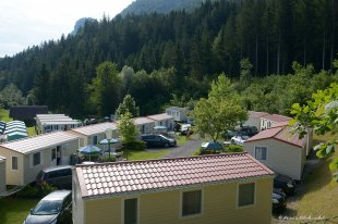 campingdellach_mobilehomes_03.jpg