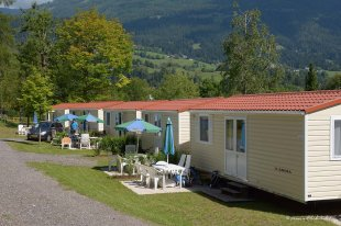 campingdellach_mobilehomes_05.jpg